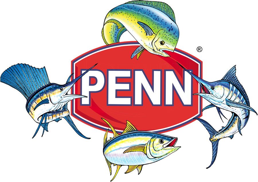We repair Penn Reels!