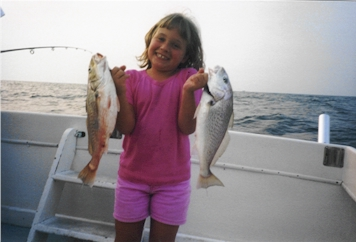 Sawyer Chesapeake Bay Fishing Charters On Maryland's Eastern Shore!